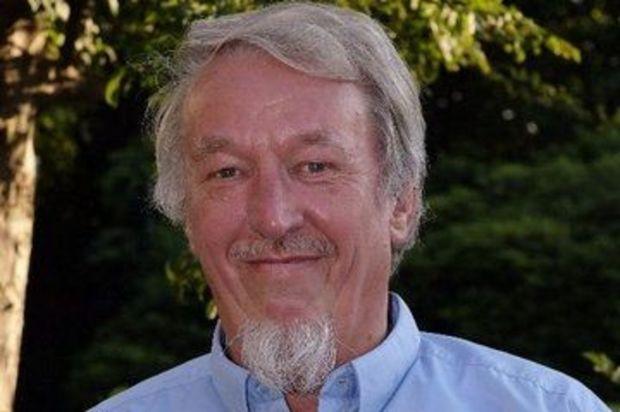 Jan Langenkamp