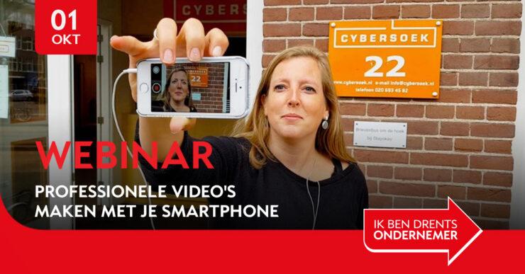 Webinar-Videos