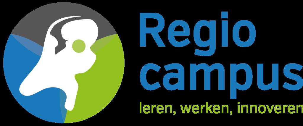 Regiocampus