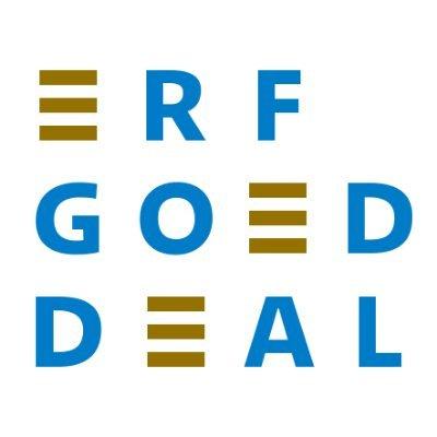 Erfgoed Deal