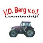Loon- en grondverzetbedrijf Van de Berg VOF